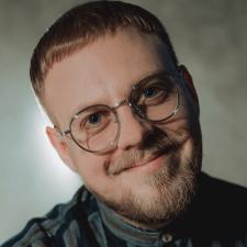 Фрилансер Олександр Р. — Украина, Киев. Специализация — Аудио/видео монтаж, Видеосъемка
