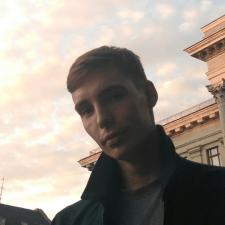 Фрилансер Олександр Алексєєв — Продвижение в социальных сетях (SMM), Копирайтинг