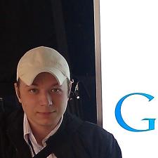 Freelancer Александр С. — Ukraine, Kyiv. Specialization — Search engine optimization, Social media marketing