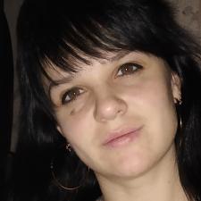 Фрилансер Александра К. — Украина, Белая Церковь. Специализация — Microsoft .NET, Интернет-магазины и электронная коммерция