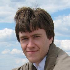 Freelancer Юрий С. — Ukraine, Cherkassy. Specialization — Copywriting