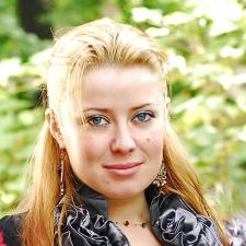 Фрилансер Диана Савоськина — Полиграфический дизайн, Наружная реклама