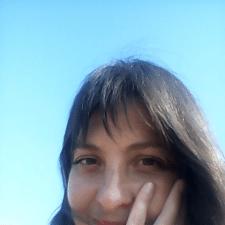 Freelancer Ирина Савельева — Text translation, Copywriting