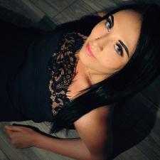Нина С.