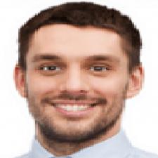 Фрилансер Саят Е. — Казахстан, Актобе (Актюбинск). Специализация — HTML/CSS верстка, C/C++