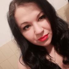 Freelancer Дарья Щекотихина — Windows, Copywriting