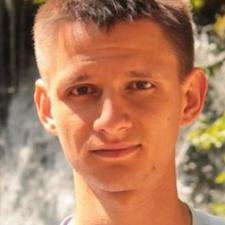 Client Denis S. — Ukraine, Odessa.