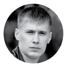 Заказчик Александр Ч. — Украина, Киев.