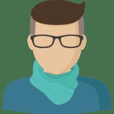 Freelancer Den F. — Ukraine, Kyiv. Specialization — Machine learning, Data parsing