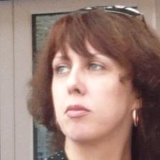 Фрилансер Ольга Чернышёва — Написание статей, Копирайтинг