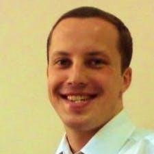 Фрилансер Сергей К. — Украина, Киев. Специализация — Продажи и генерация лидов, IP-телефония/VoIP