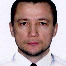 Ігор Л.