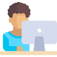Freelancer Seda H. — Armenia, Yerevan. Specialization — 3D modeling, PHP