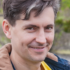 Freelancer Дмитрий А. — Ukraine, Kharkiv. Specialization — Copywriting, Content management