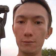 Фрилансер Серик Маралов — Интернет-магазины и электронная коммерция, Продвижение в социальных сетях (SMM)