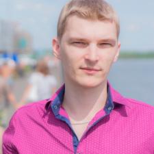 Freelancer Дмитрий Шестаков — Lead generation and sales, Website development
