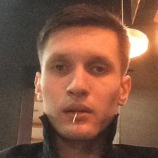 Замовник Семён К. — Україна, Полтава.