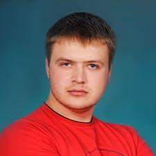 Фрилансер Александр С. — Украина, Мариуполь. Специализация — HTML/CSS верстка, Создание сайта под ключ