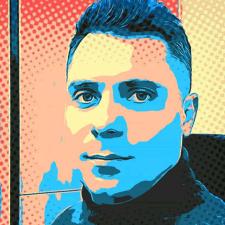 Фрілансер Андрій Шешацький — Створення сайту під ключ, Управління клієнтами/CRM