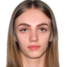 Freelancer Семён Б. — Russia, Tyumen. Specialization — Python, Abstracts, diploma papers, course papers