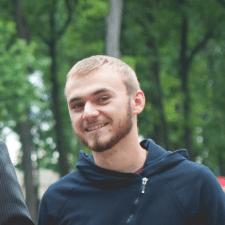 Freelancer Николай Ю. — Ukraine, Kharkiv. Specialization — Social media marketing, Search engine optimization