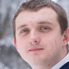 Freelancer Anatolii K. — Ukraine, Khmelnitskyi. Specialization — Social media advertising, Content management