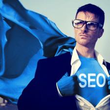 Freelancer Никита Омелин — Website SEO audit, Search engine optimization