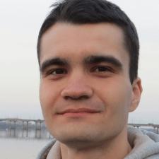 Freelancer Єгор Р. — Ukraine, Zaporozhe. Specialization — Search engine optimization, Copywriting
