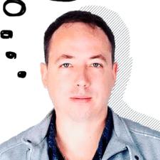 Freelancer Алексей К. — Ukraine. Specialization — Search engine optimization