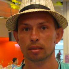 Freelancer Сергей С. — Russia, Tolyatti.
