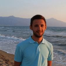 Фрилансер Sergey Bukhovets — Тестирование и QA, Разработка под Android