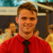 Freelancer Юрий С. — Ukraine. Specialization — HTML/CSS, JavaScript