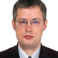 Freelancer Сергей Д. — Russia. Specialization — Legal services, Consulting