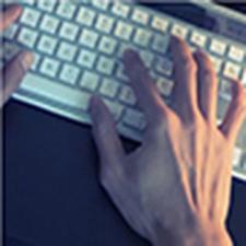 Фрилансер Sergii D. — Украина, Винница. Специализация — HTML и CSS верстка, Сопровождение сайтов