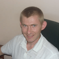 Freelancer Сергей С. — Ukraine, Nikolaev. Specialization — Online stores and e-commerce, Text translation