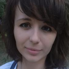 Freelancer Аліна Л. — Ukraine, Kyiv. Specialization — Accounting services