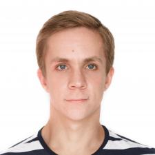 Фрилансер Сергей К. — Украина, Харьков. Специализация — Веб-программирование, Создание сайта под ключ