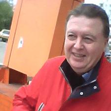 Фрилансер Sergei R. — Украина, Одесса. Специализация — Интернет-магазины и электронная коммерция, Веб-программирование