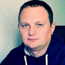 Фрилансер Sergei Kozel — Тестирование и QA, Настройка ПО/серверов