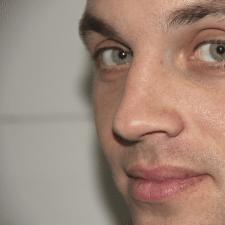 Фрилансер Сергей Г. — Украина, Харьков. Специализация — HTML/CSS верстка, Создание сайта под ключ