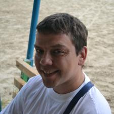 Freelancer Сергей П. — Ukraine, Kremenchug. Specialization — Copywriting, Rewriting