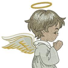 Freelancer Сергей А. — Ukraine, Krivoi Rog. Specialization — Content management, Online stores and e-commerce