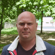 Фрилансер Сергей Лещинский — PHP, Управление клиентами/CRM