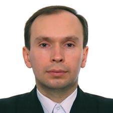 Freelancer Сергей К. — Ukraine, Mezhgore. Specialization — Web programming, Application programming