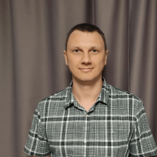 Freelancer Сергей Л. — Ukraine, Odessa. Specialization — System administration, Client management and CRM