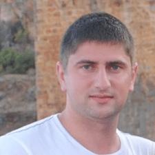Freelancer Сергей Мурга — Content management, Online stores and e-commerce