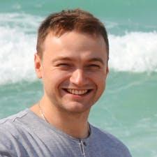 Сергей Ф.