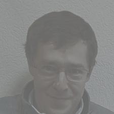 Фрилансер Сергей Г. — Украина, Киев. Специализация — Проектирование, Архитектурные проекты