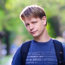Сергей Х.