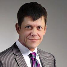 Заказчик Сергей М. — Украина, Киев.